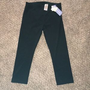 NWT - Danskin Leggings